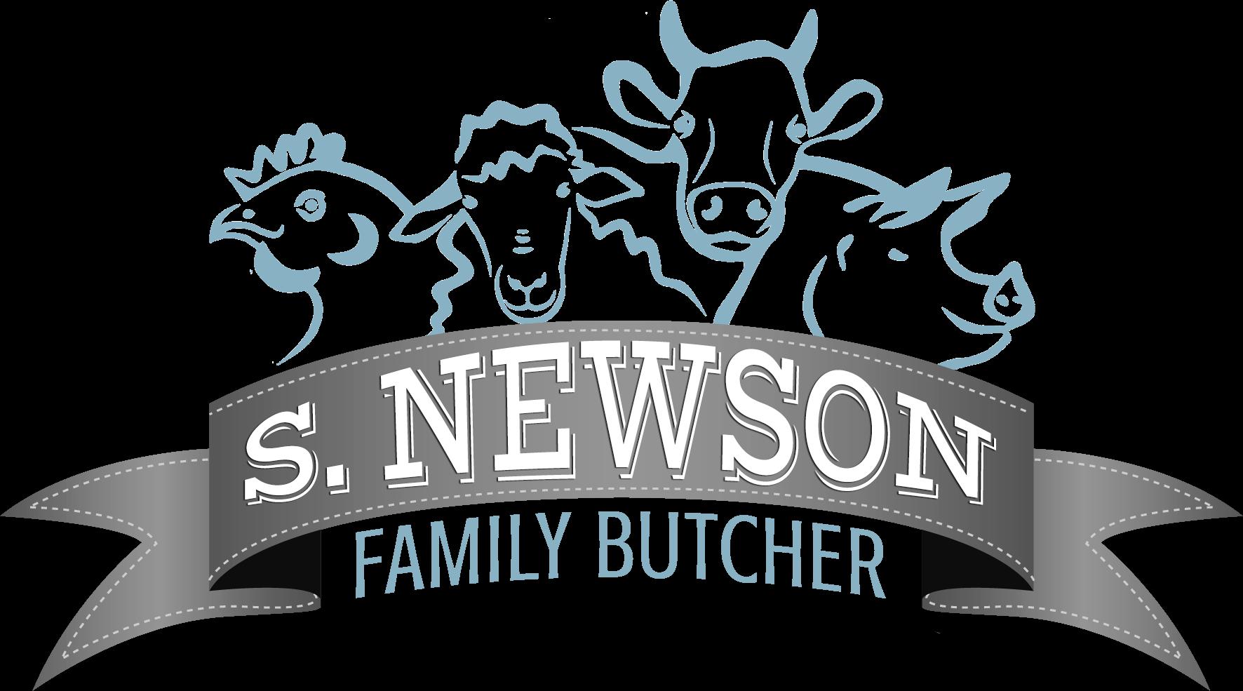 S Newson
